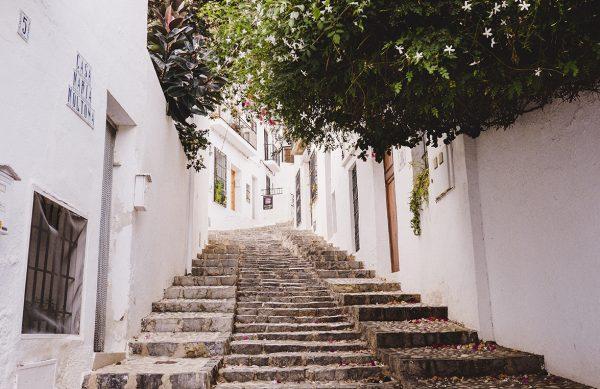 Calle-Costera-del-mestre-Valencia-Altea_0